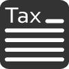 Local Income Tax