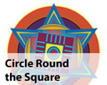 Circle Round the Square