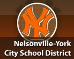 Nelsonville-York City Schools