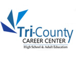Tri-County Career Center