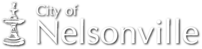 City of Nelsonville Logo